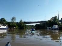 Big-Otter-River-1024x768