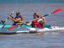 Jeff-Sue-Kayaking-1024x768