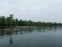 Lake-Simcoe1-1024x768