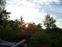 Sunset-1024x768