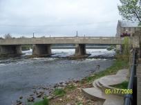 Grand River Cambridge
