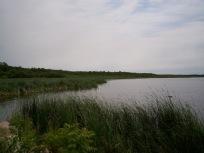 Grand Beach Provincial Park