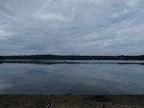 Little Lake beach
