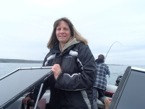 Captain Sue