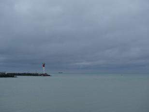 Port Dover