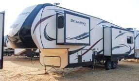 2018-KZ-RV-Durango-25002