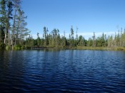 Echo Pond