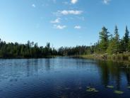 Raven Lake